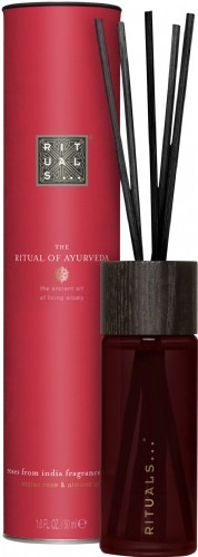 The ritual of ayurveda fragrance sticks 50ml