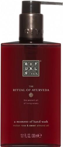 The ritual of ayurveda hand wash 300ml