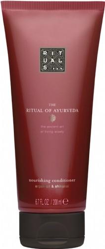 The ritual of ayurveda conditioner 200ml