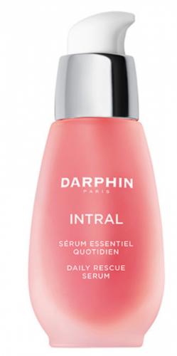 Darphin serum rescate diario 30ml