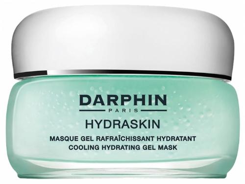 Darphin mascarilla gel hidratante refres p/normal-mixta 50ml