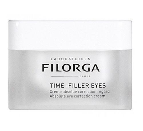Filorga time  filler eyes 15ml