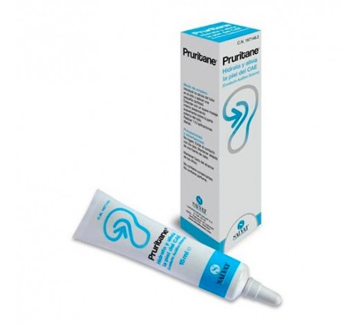 Pruritane (15 ml)