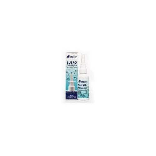 Solucion salina jvf con nebulizador (60 ml)