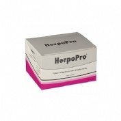 Herpopro (20 sobres monodosis 6 g)