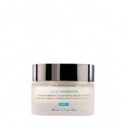 Skinceuticals age interrupter tto p maduras (50 ml)