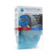 Thera pearl soporte de rodilla frio calor (1 u con cinta de sujecion)