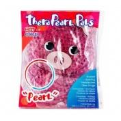 Thera pearl pals pearl (1 bolsa)