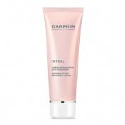 Darphin crema reparadora antirrojeces p/normal-mixta 50ml