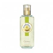 Roger & gallet eau de cologne vaporizador - cedrat (100 ml)