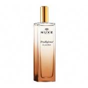 Nuxe perfume prodigieux 50ml