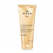 Nuxe after sun 200ml