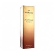 Nuxe perfume prodigieux 30ml
