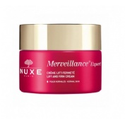 Nuxe crema merveillance expert piel normal 50ml