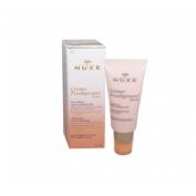 Nuxe crema-gel prodigieuse boost 40ml