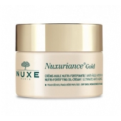 Nuxe nuxuriance gold crema-aceite 50ml