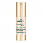 Nuxe nuxuriance gold 30ml