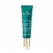 Nuxe nuxuriance ultra piel normal normal/mixta 50ml