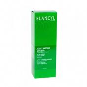 Elancyl gel concentrado anticelulitico recambio (200 ml)