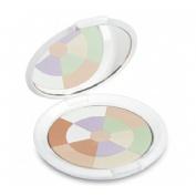 Avene couvrance polvos mosaico iluminadores (10 g)