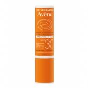 Avene spf 30 stick alta proteccion (3 g)