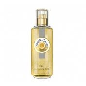 Roger & gallet eau fraiche perfume - eau sublime or bois d'orange (vaporizador 100 ml)