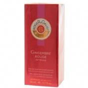 Roger & gallet eau perfume - gingembre (50 ml)
