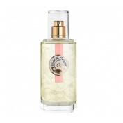 Roger & gallet eau fraiche vaporizador - fleur d'ete (50 ml)