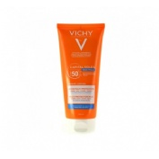 Capital soleil leche multiproteccion spf 50 (200 ml)