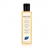 Phytocolor champu protector de color 250ml