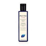 Phytocyane champu tratante de densidad 250ml