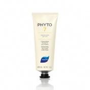 Phyto 7 crema dia hidratante 50ml