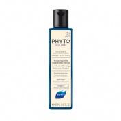Phytosquam champu anticaspa purificante mantenimiento 250ml