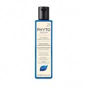 Phytosquam champu anticaspa hidratante mantenimiento