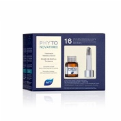 Phytonovathrix ampollas anticaida global pack