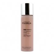 Filorga ncef essence 150ml