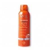 Sun secure brume spf 50+ (200 ml)