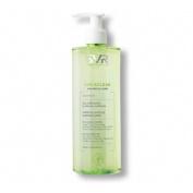 Svr sebiaclear eau micelar limpiadora purificant - agua micelar matificante (400 ml)