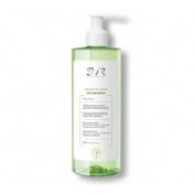 Svr sebiaclear gel moussant espuma limpiadora - desincrustante sin jabon purificante (400 ml)