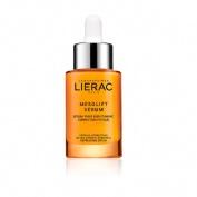 Lierac serum ultra-vitaminado correccion fatiga 30ml