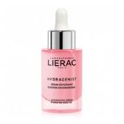 Lierac serum oxigenante potenciador de hidratacion 30ml