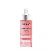 Lierac serum detox potenciador de luminosidad