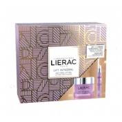 Lierac cofre lift integral crema remod+serum ojos