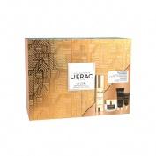 Lierac cofre premium luxury la cure