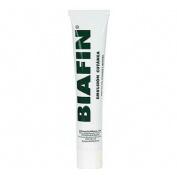Biafin emulsion cutanea (100 ml)