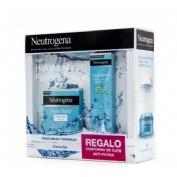 Neutrogena hydro boost crema gel (50 ml)