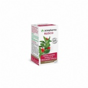 Arkopharma rusco (45 capsulas)