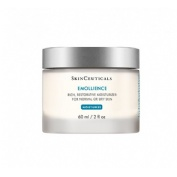 Skinceuticals emollience hidratante (tarro 50 ml)