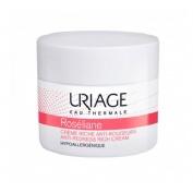 Roseliane crema rica - uriage (1 envase 40 ml)