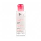 Agua micelar termal piel sensible sujeta a rojez (1 envase 100 ml)